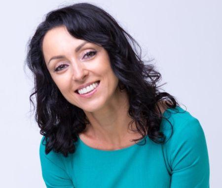 Agnieszka Olszewska1
