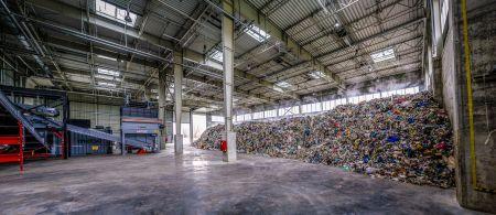 Cementownia Chełm paliwa alternatywne