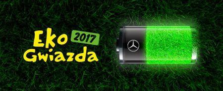 Eko Gwiazda 2017 logo