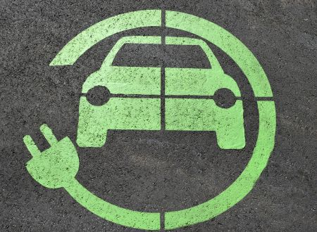 Intemarché otwiera stacje ładowania samochodów elektrycznych