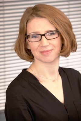 Julia Patorska Deloitte 1