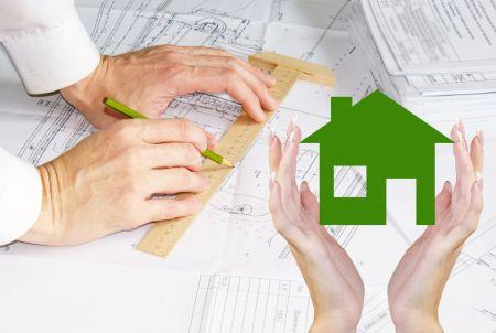 Energooszczędne budowanie – pora przygotować się na zmiany