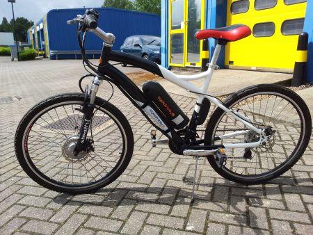 ¾ Polaków chce roweru elektrycznego. To wkrótce będzie nowa moda