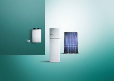 Dom niskoenergetyczny – oszczędność i czysta energia. Dlaczego warto wybrać ogniwa fotowoltaiczne?