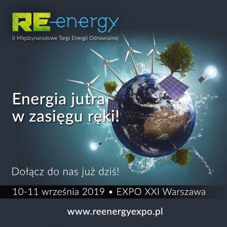 banner ReEnergy 1200x1200px Dolacz