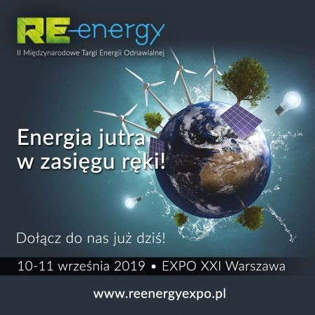 banner ReEnergy 1200x1200px Dolacz 1