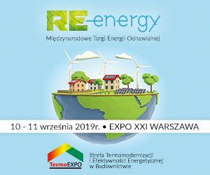 graf 0001 300x250px ReEnergy 2019 TermoExpo
