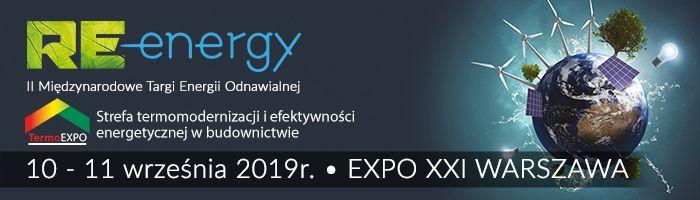 graf 0006 700x200px ReEnergy 2019 TermoExpo