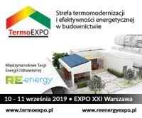 graf 0010 300x250px TermoExpo 2019 ReEnergy 3 1