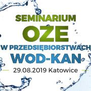 eco newsOZE WODKAN