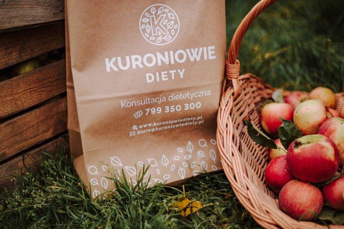 Kuroniowie Diety poszukują lokalnych ekodostawców